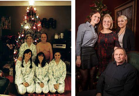 imagenes navidad familiares consejos profesionales para fotografiar a tu familia en