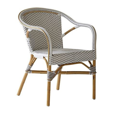 Ka Bistro Chair Sika Design Madeleine Bistro Arm Chair Sika Design Usa