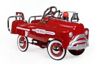 Electric Ride On Car Australia Top Companies Toys Manhattan Company