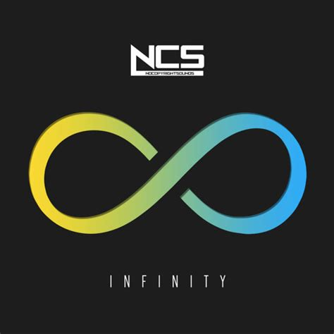 alan walker different heaven mp3 download ncs infinity album mix by ncs free listening on