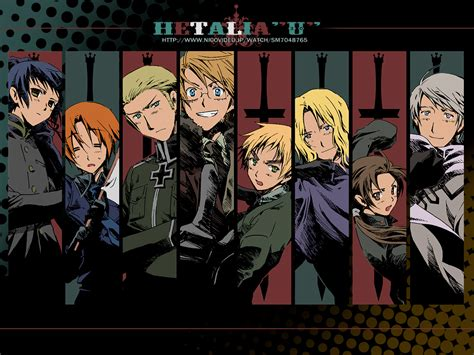 best war 2014 hd 71 into the hetalia x reader into the past 1 by khmewkairi on
