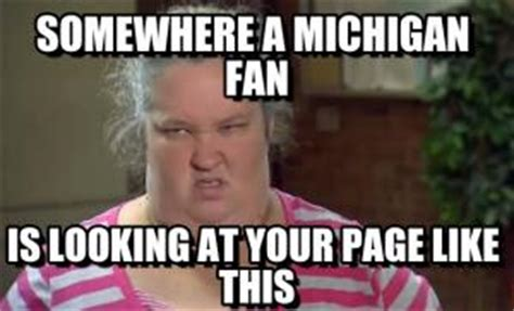Funny Michigan Memes - michigan memes gallery