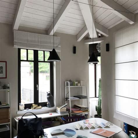 studio casa privato cortile privato casa studio open house torino