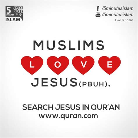 finding jesus among muslims how loving islam makes me a better catholic books muslims jesus pbuh search jesus in qur an www