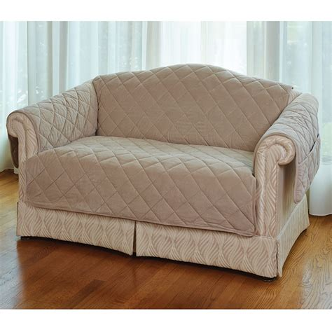 pet sofa covers with straps pet covers for sofas and loveseats ultimate pet furniture