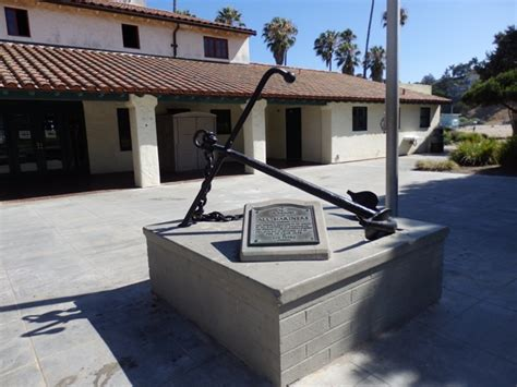 cabrillo bath house southern california beaches best vacation spots