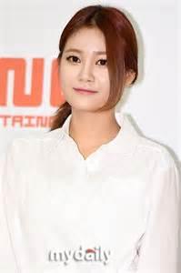 korean actress singer yuna yuna 유나 picture gallery hancinema the korean