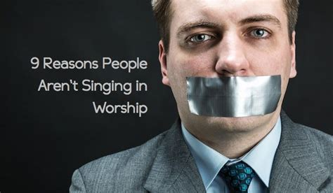 9 Reasons Every Should Read by 25 Best Worship Leader Ideas On Worship