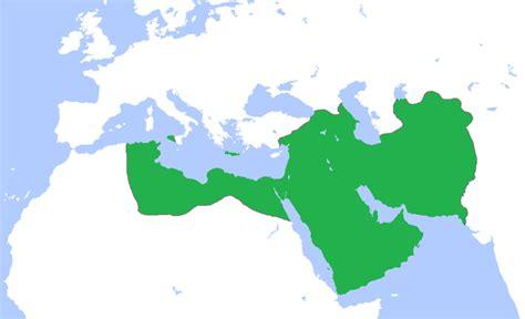 fondatore impero ottomano i dieci pi 217 grandi imperi della storia mondo