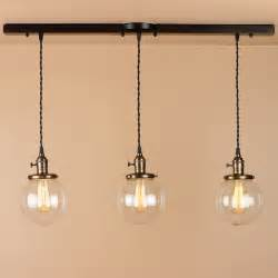Hanging Bulbs Chandelier Chandelier Lighting Linear Pendant Lights Lighting W