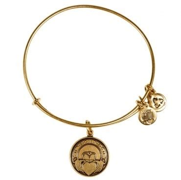 New Fangled Bangles And Bracelets by 7 Alex And Ani Bangle Bracelets And Their Meanings