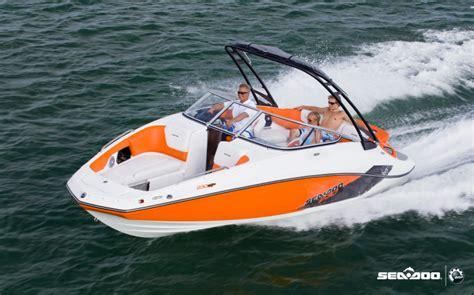 sea doo boat models by year jet boat seadoo 2017 ototrends net