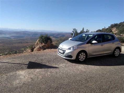 Auto Mieten Marokko by Road Trip Durch Marokko Mit Dem Mietauto Das Land Entdecken