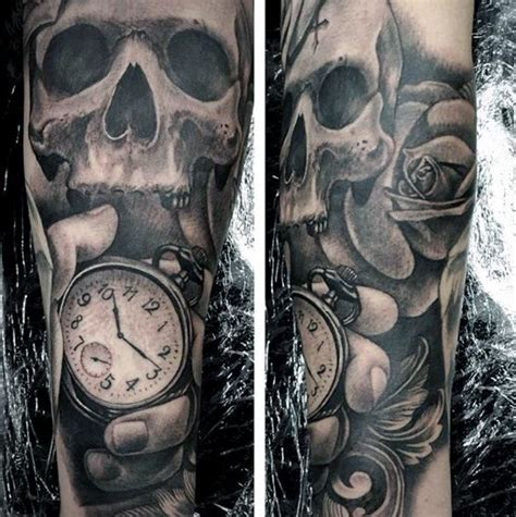 design time meaning 200 popular pocket watch tattoo and meanings 2017