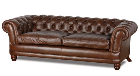 are chesterfield sofas comfortable comfort chesterfield couch jen joes design