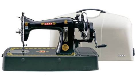 usha swing machine price top four sewing machines in 3500 to 6500 rupees