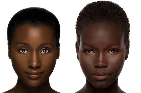 Makeup master top products brands for very dark skin adolescent
