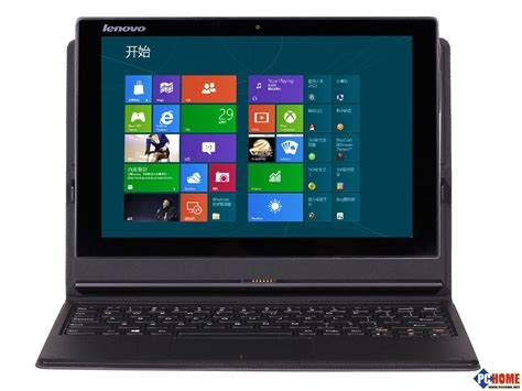 Laptop Lenovo Miix 3 lenovo miix 3 10 shows up in china priced at 253 tablet news