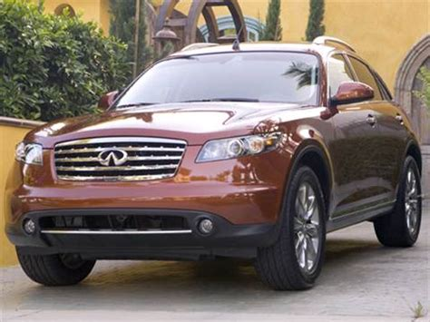 blue book value for used cars 2006 infiniti g security system 2008 infiniti fx pricing ratings reviews kelley blue book