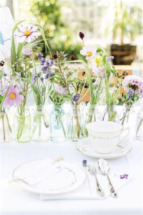 Tischdeko Hochzeit Kosten by Blumen Deko Hochzeit Kosten Execid