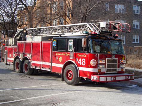 truck in chicago chicago truck 48 171 chicagoareafire com