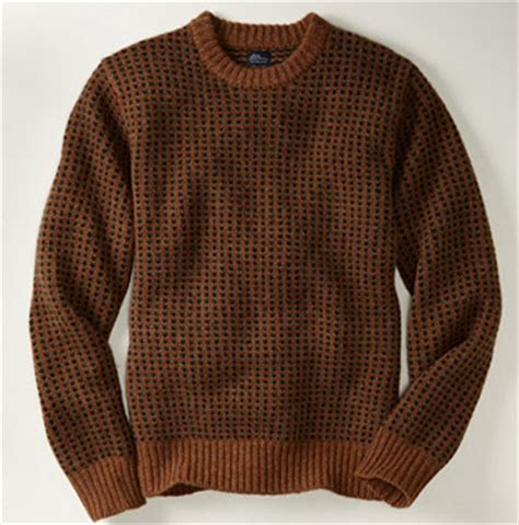 Style Korean Sweater Edition new style sweaters for