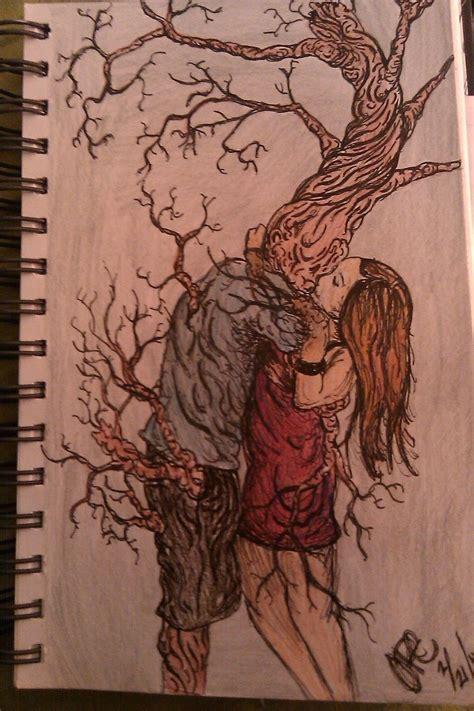 images of love art art of love by lamentlullabies on deviantart