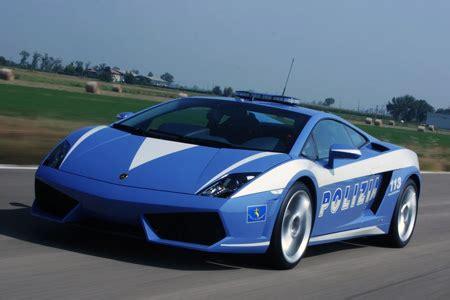 Lamborghini Italy Price Italian State Receive New Lamborghini Gallardo Lp560 4