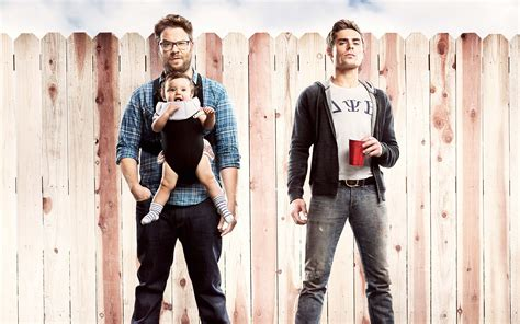 how to make a film in a neighbors town neighbors 2014 movie wallpapers hd wallpapers id 13223