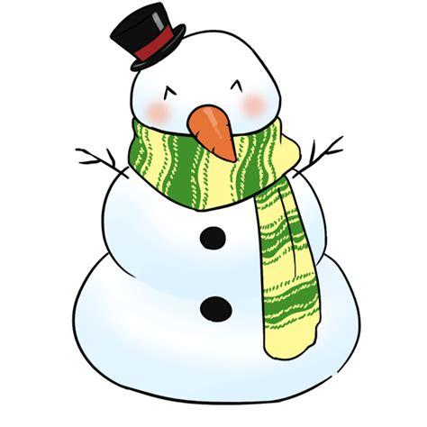cute snowman clip art free snowman clipart new calendar template site
