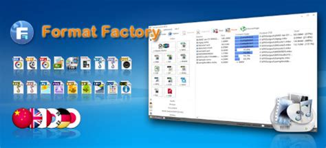 format factory video joiner free download format factory 2017 free download