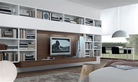 modern tv wall furniture modern wall unit designs for living room for