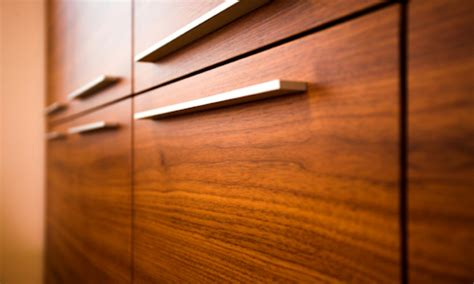 kitchen cabinets pulls modern kitchen cabinet pulls