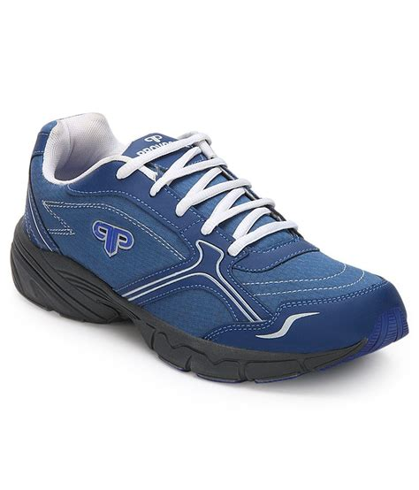 provogue sports shoes provogue blue sport shoes price in india buy provogue