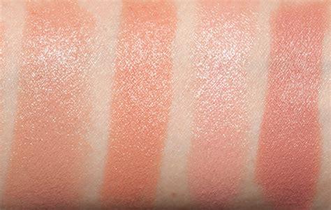 Review Eyeshadow Viva Seri D mac viva glam gaga 2 lipstick swatches review photos