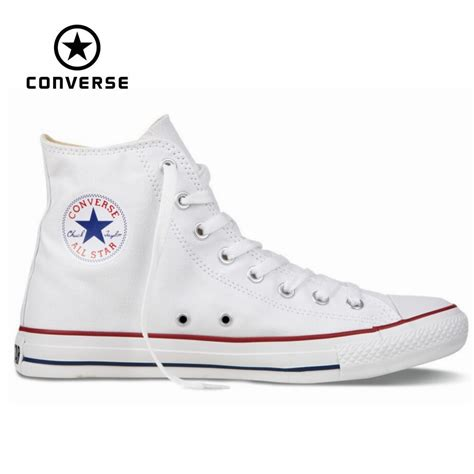 all sneakers aliexpress buy original converse all shoes