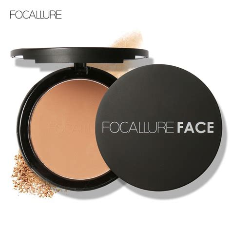 Harga Eyeshadow Focallure by Powder For Makeup Style Guru Fashion Glitz