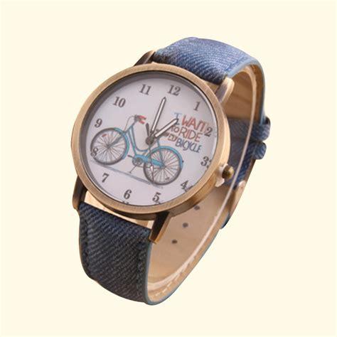 aliexpress buy 2015 fashion wristwatch rist