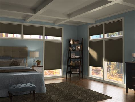 room darkening decoration room darkening roller shades cookwithalocal home and space decor