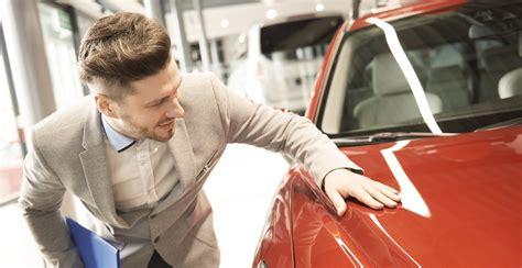 car refinance  bad credit score refinance car