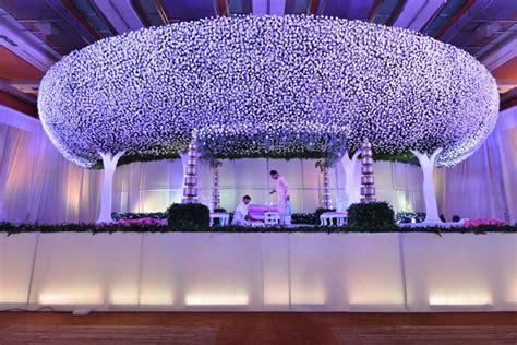 decor designer wedding stylist wedding designer extravagant decor