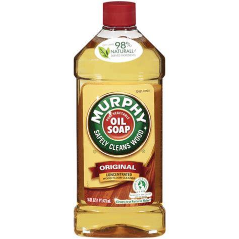 murphy s oil soap cabinets murphys oil soap tesco seotoolnet com