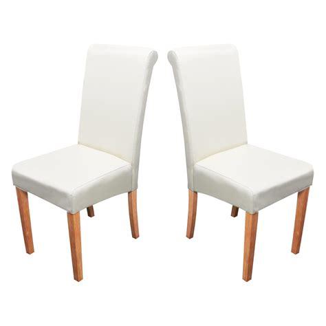 stuhl leder grau 2x esszimmerstuhl stuhl novara ii leder schwarz creme