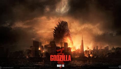 Tigerdirect Gift Cards - godzilla tigerdirect com gift card sweepstakes living out loud los angeles