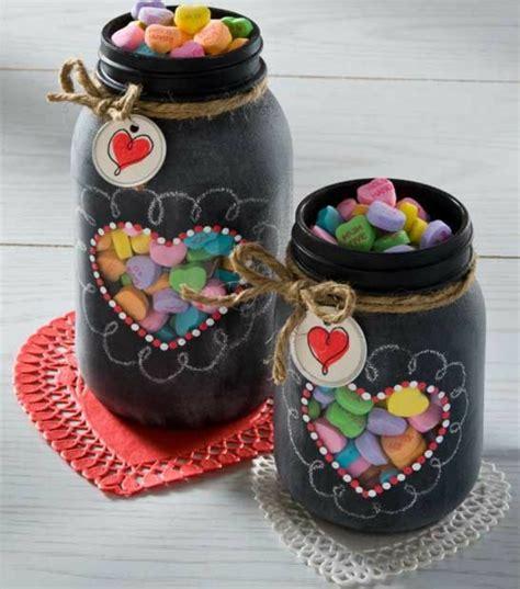 len wandlen valentinstag geschenke selber machen haben sie schon