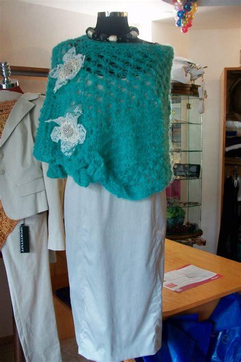 fiore d oriente il fiore d oriente donna abbigliamento di