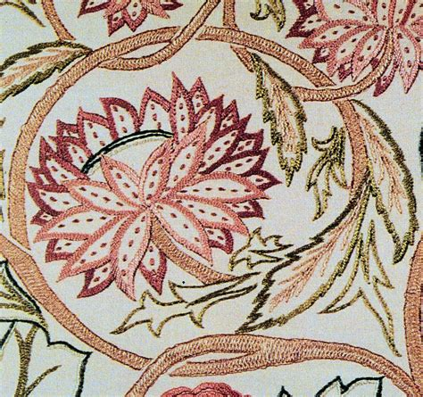free design wiki straight stitch wikiwand