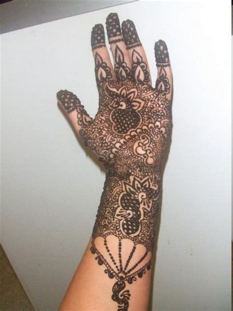 henna design book pdf mehndi design book pdf with perfect inspirational in india