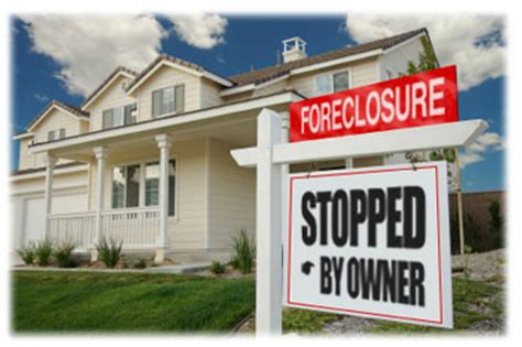 stop foreclosure with attorney swanson in massachusetts