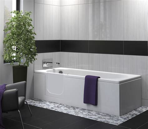 easy access bathtubs walk in baths shower baths more to suit all budgets and